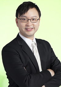 Henry-Chung_Hong-kong-litigation-lawyer