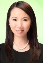 Sharon Chan_full-400x600