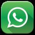 與律師發Whatsapp即時通訊