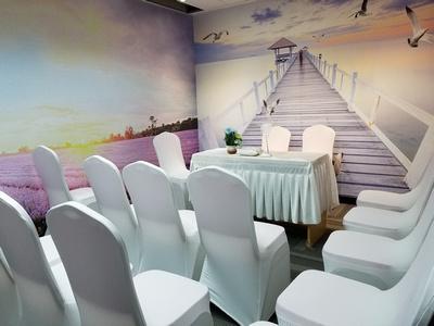 image from www.hongkongdo.com