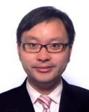 image from www.xp.hk