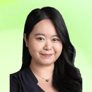 image from www.ytt.com.hk