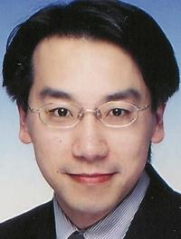 香港律師‧孫楚雍